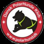 polarhund-logo